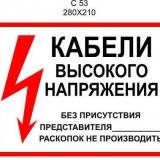 1_kabeli-vysokogo-naprjazhenija-bez-prisutstvija-predstavitelja-raskopok-ne-proizvodit_56aa48393baab