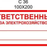 1_otvetstvennyj-za-elektrohozjajstvo_56aa3258cc742