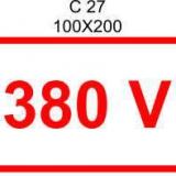 380-v