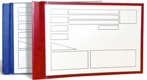 oblozhka-s-tablicei-dh37d