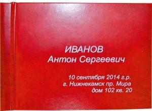 oblozhka-uf-dhw72h